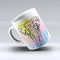 The-Sacred-Watercolor-Elephant-ink-fuzed-Ceramic-Coffee-Mug