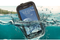 The Fre LifeProof Case for the Samsung Galaxy S III