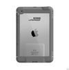 The White Fre LifeProof Case for the Apple iPad Mini