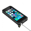 The Black LifeProof FRE Case for the iPhone 5 or 5s