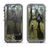 The Add Your Own Image Apple iPhone 5c LifeProof Fre Case Skin Set