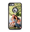 The Add Your Own Image Apple iPhone 6 Plus Otterbox Defender Case Skin Set