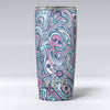 Seamless_Mint_and_Pink_Sprout_-_Yeti_Rambler_Skin_Kit_-_20oz_-_V1.jpg