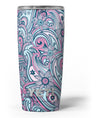Seamless_Mint_and_Pink_Sprout_-_Yeti_Rambler_Skin_Kit_-_20oz_-_V3.jpg