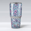 Seamless_Mint_and_Pink_Sprout_-_Yeti_Rambler_Skin_Kit_-_30oz_-_V1.jpg