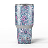 Seamless_Mint_and_Pink_Sprout_-_Yeti_Rambler_Skin_Kit_-_30oz_-_V5.jpg