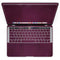 MacBook Pro with Touch Bar Skin Kit - Shades_of_Burgundy_Over_Vintage_Script-MacBook_13_Touch_V4.jpg?