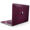MacBook Pro with Touch Bar Skin Kit - Shades_of_Burgundy_Over_Vintage_Script-MacBook_13_Touch_V9.jpg?
