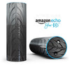 Shiny_Black_Tire_Tread_-_Amazon_Echo_v1.jpg