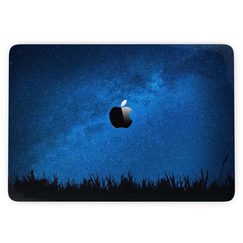 MacBook Pro with Touch Bar Skin Kit - Silhouette_Night_Sky-MacBook_13_Touch_V3.jpg?