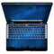 MacBook Pro with Touch Bar Skin Kit - Silhouette_Night_Sky-MacBook_13_Touch_V4.jpg?