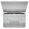 MacBook Pro with Touch Bar Skin Kit - Silver_and_White_Unfocused_Sparkle_Orbs-MacBook_13_Touch_V4.jpg?