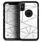 Simple Connect - Skin Kit for the iPhone OtterBox Cases