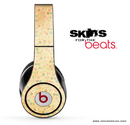 Vintage Color Dots Skin for the Beats by Dre