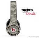 Digital Camo v4 Skin for the Beats by Dre
