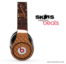 Ice Cream Sandwich Skin for the Beats by Dre