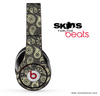 Paisley Skin for the Beats by Dre