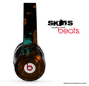 Lauren Pyles - Soli Deo Gloria Skin for the Beats by Dre