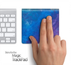 Pastel Skin for the Apple Magic Trackpad