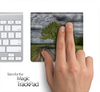 Cloudy Skies Skin for the Apple Magic Trackpad