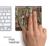 Camouflage 232 Skin for the Apple Magic Trackpad
