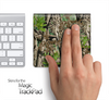 Camouflage 233 Skin for the Apple Magic Trackpad