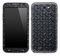 Diamond Plate Skin for the Samsung Galaxy Note 1 or 2