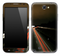 Open Road Skin for the Samsung Galaxy Note 1 or 2
