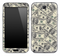Hundred Dollar Bill Skin for the Samsung Galaxy Note 1 or 2