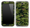 Digital Camouflage V4 Skin for the Samsung Galaxy Note 1 or 2