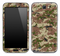 Digital Camouflage V2 Skin for the Samsung Galaxy Note 1 or 2