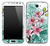 Abstract Watercolor Floral Skin for the Samsung Galaxy Note 1 or 2