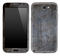 Grungy Concrete Texture Skin for the Samsung Galaxy Note 1 or 2