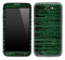 Coded Skin for the Samsung Galaxy Note 1 or 2