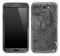 Cracked Wood Stump Skin for the Samsung Galaxy Note 1 or 2