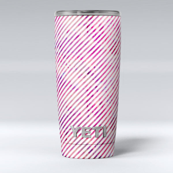 Slanted_White_Lines_Over_Multicolored_Clouds_-_Yeti_Rambler_Skin_Kit_-_20oz_-_V1.jpg