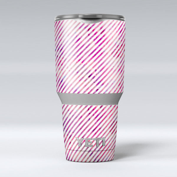 Slanted_White_Lines_Over_Multicolored_Clouds_-_Yeti_Rambler_Skin_Kit_-_30oz_-_V1.jpg