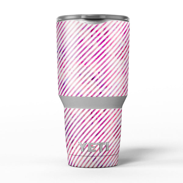 Slanted_White_Lines_Over_Multicolored_Clouds_-_Yeti_Rambler_Skin_Kit_-_30oz_-_V5.jpg