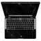 MacBook Pro with Touch Bar Skin Kit - Slate_Black_Scratched_Marble_Surface-MacBook_13_Touch_V4.jpg?