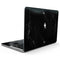 MacBook Pro with Touch Bar Skin Kit - Slate_Black_Scratched_Marble_Surface-MacBook_13_Touch_V9.jpg?