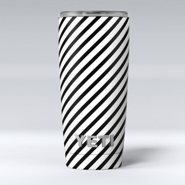 Slate_Black_Slanted_Bold_Stripes_-_Yeti_Rambler_Skin_Kit_-_20oz_-_V1.jpg