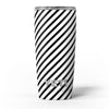Slate_Black_Slanted_Bold_Stripes_-_Yeti_Rambler_Skin_Kit_-_20oz_-_V5.jpg