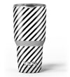 Slate_Black_Slanted_Bold_Stripes_-_Yeti_Rambler_Skin_Kit_-_30oz_-_V3.jpg