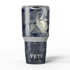 Slate_Gray_Geometric_Triangles_-_Yeti_Rambler_Skin_Kit_-_30oz_-_V5.jpg