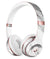 Slate Marble Surface V10 Full-Body Skin Kit for the Beats by Dre Solo 3 Wireless Headphones