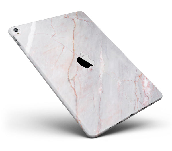 Slate_Marble_Surface_V14_-_iPad_Pro_97_-_View_1.jpg