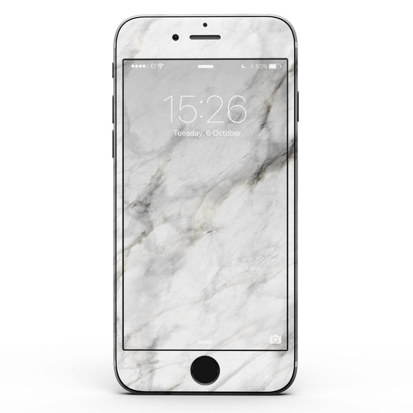 Slate_Marble_Surface_V5_-_iPhone_6s_-_Sectioned_-_View_11.jpg