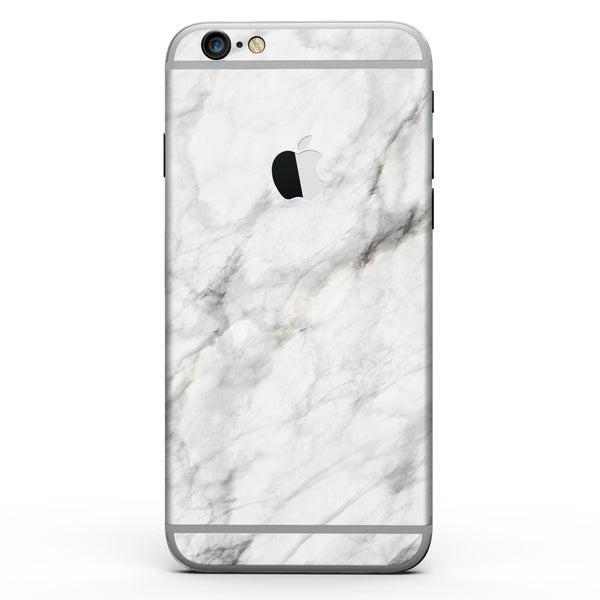 Slate_Marble_Surface_V5_-_iPhone_6s_-_Sectioned_-_View_15.jpg