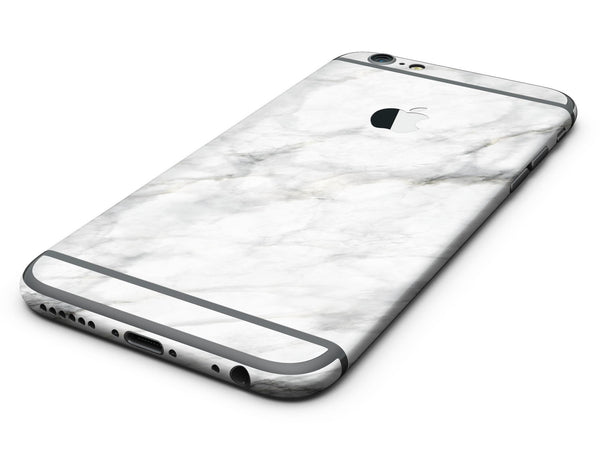 Slate_Marble_Surface_V5_-_iPhone_6s_-_Sectioned_-_View_7.jpg