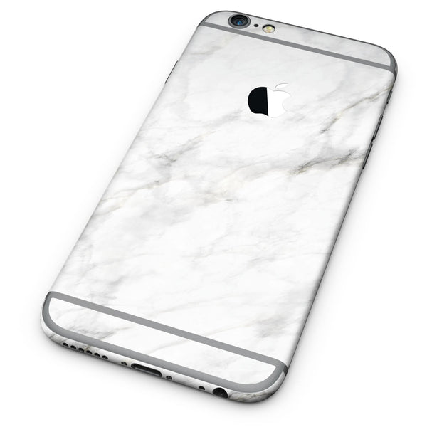 Slate_Marble_Surface_V5_-_iPhone_6s_-_Sectioned_-_View_9.jpg